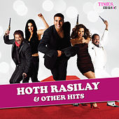 Honth Rasilay & Other Hits by Various Artists