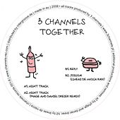 Together von 3 Channels