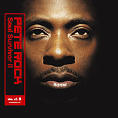 Soul Survivor II Instrumental by Pete Rock