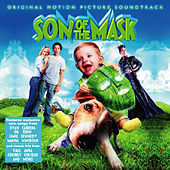 Son Of The Mask von Various Artists
