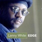 Lenny White - Edge von Lenny White