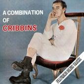 A Combination of Cribbins (featuring Bonus Tracks) by Bernard Cribbins