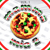 Mamma Mia 2. Vol. 1 by Various Artists