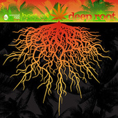 The Best Of Deep Root by Various Artists