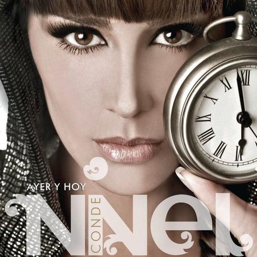 Ayer y Hoy by Ninel Conde