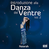 Introduzione alla Danza del Ventre Vol. 2 by Various Artists