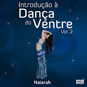 Introducao à Danca do Ventre Vol. 2 by Various Artists