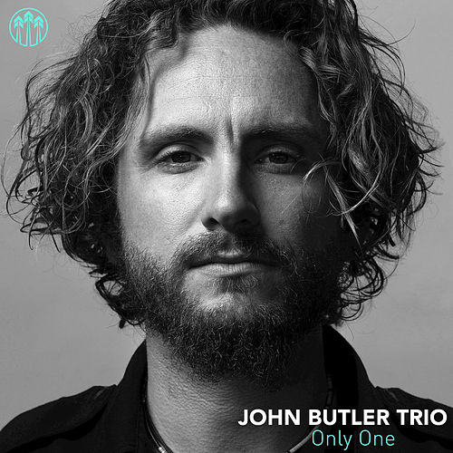 Only One by The John Butler Trio
