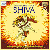 Divine Chants of Shiva by Uma Mohan