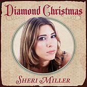 Diamond Christmas by Sheri Miller