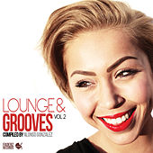 Lounge & Grooves Vol. 2 by Various Artists