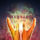 Mozart for Healing by Various Artists