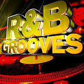R&B Grooves von Various Artists