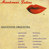 Latino by Mantovani