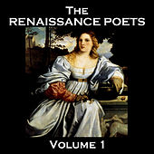The Renaissance Poets - Volume 1 by Various Artists