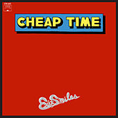 Exit Smiles by Cheap Time