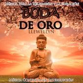 Buda de Oro: Música Continua Sin Interrupción by Llewellyn