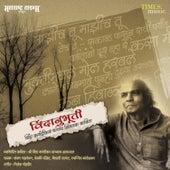 Vindanubhuti by Various Artists
