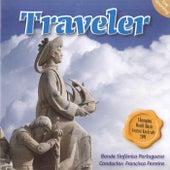 Traveler by Banda Sinfonica Portuguesa