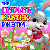 The Ultimate Easter Collection by Various Artists
