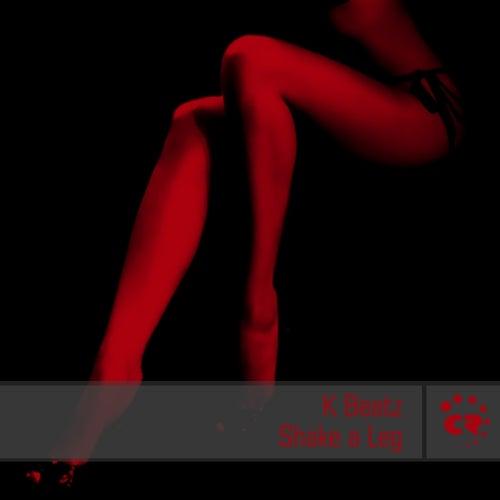 Shake a Leg by K-Beatz