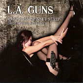 Tango on Sunset Strip (Hollywood Forever) by L.A. Guns