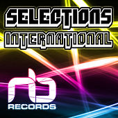 International Selections by Various Artists