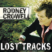Ignorance Is The Enemy by Rodney Crowell
