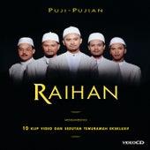 Puji-Pujian by Raihan
