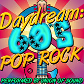 Daydream: 60's Pop Rock by Union Of Sound
