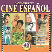 Canciones del Cine Español by Various Artists