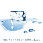 The Very Best Cool Jazz by Various Artists