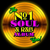 The No. 1 Soul & R&B Album Ever! von Various Artists