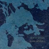 Ilsa Drown by Death Vessel