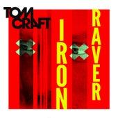 Iron Raver by Tomcraft