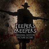 Jeepers Creepers: Original Motion Picture Score by Various Artists