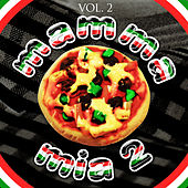 Mamma Mia 2. Vol. 2 by Various Artists