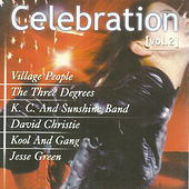 Celebration, Vol 2 by Various Artists