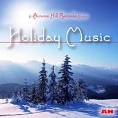 Holiday Music by Various Artists