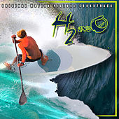 H2IndO (Original Motion Picture Soundtrack) by Various Artists