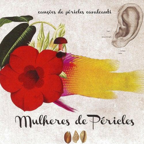 Mulheres de Péricles by Various Artists