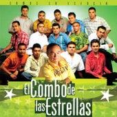 Somos la Esencia by El Combo De Las Estrellas