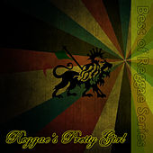 Reggae's Pretty Girl by Various Artists