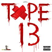 Tape #13 by Various Artists