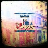 Hecho En Cuba Vol. 1 by Varios