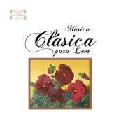 Música Clásica para Leer by Orquesta Amigos De Praga