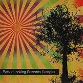 Better Looking Records: Sampler by Various Artists
