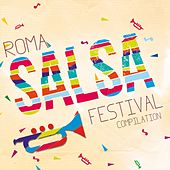 Roma Salsa Festival Compilation by Various Artists