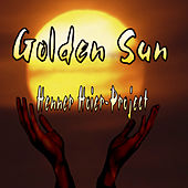 Golden Sun by Henner Hoier Project