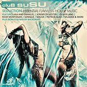 Club suSU Seduction by Various Artists